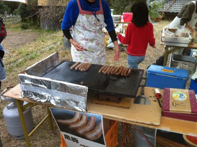 NANTAN 秋祭り 2010_c0200330_20202795.jpg