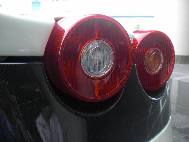 フェラーリ430 _d0171835_2231621.jpg