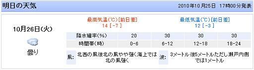 f0056935_20111119.jpg
