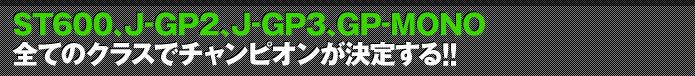 f0056935_20403976.jpg