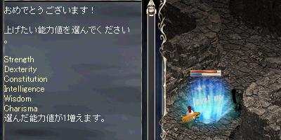 b0147436_0545299.jpg