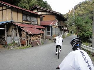 2010 10/16-17 秩父三十四箇所自転車巡礼 4_c0047856_1316417.jpg
