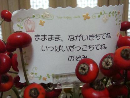 b0061261_20253889.jpg