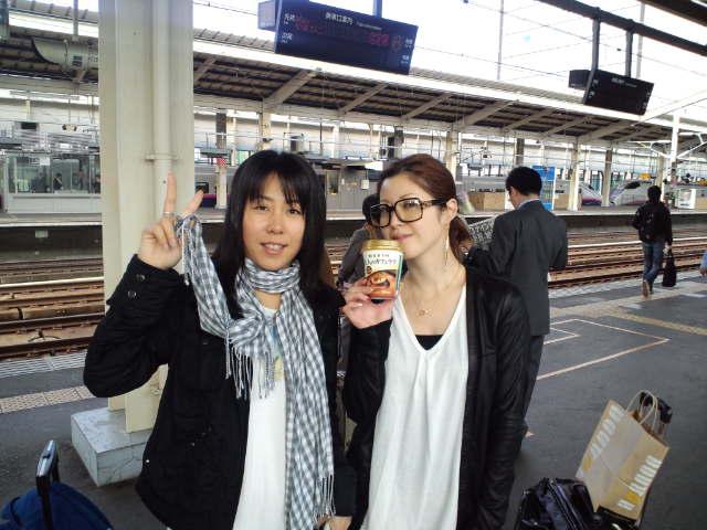 福島→東京_c0151965_10592071.jpg