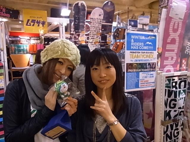 ムラサキスポーツ盛岡店_c0151965_17184769.jpg