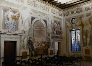 カルドーニョ、フレスコ画に思いをよせて_a0169172_204968.jpg