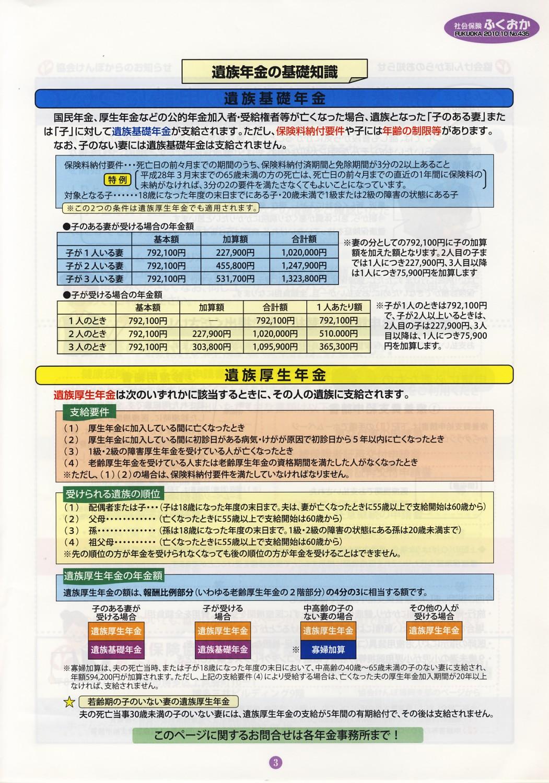 社会保険 ふくおか 10月号_f0120774_117428.jpg
