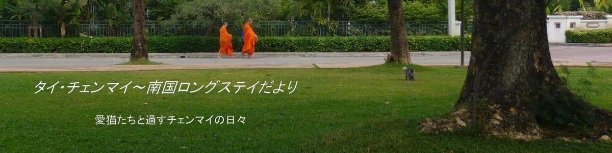 f0178278_1956385.jpg