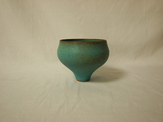 Turkish_limited_maccha bowl_a0157580_21123788.jpg
