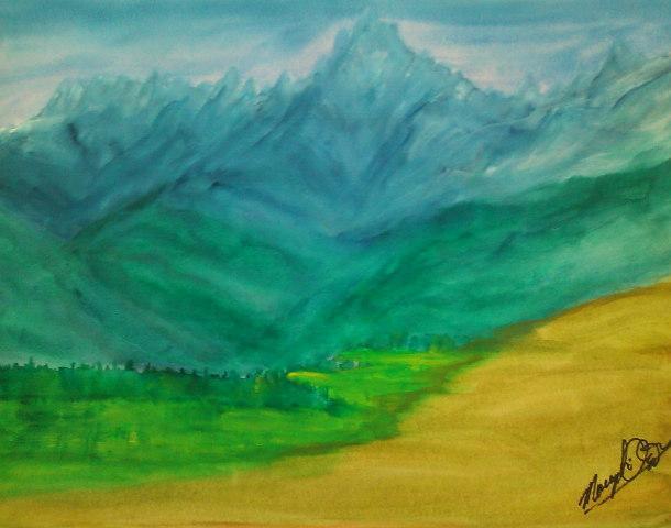 山が揺れる_c0186580_14131699.jpg