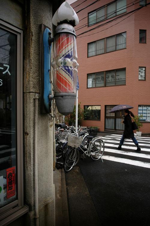 雨の人形町 壱丁目_e0082981_23451042.jpg