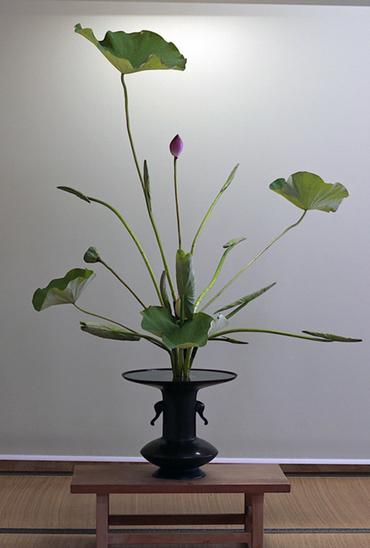 花と器の会_f0127281_15212384.jpg