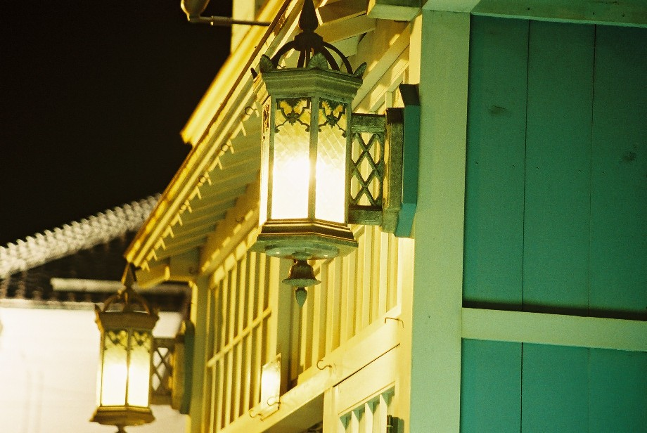 西部地区の灯り_a0158797_0125752.jpg