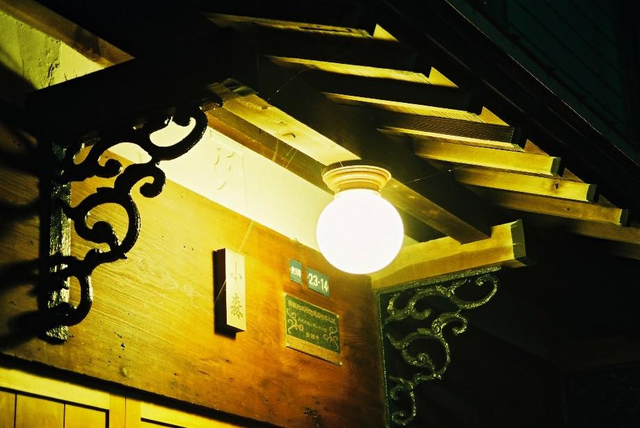 西部地区の灯り_a0158797_014416.jpg