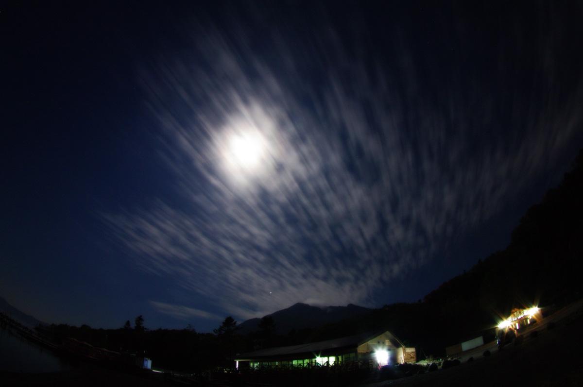 夜 遊び隊 3_b0103798_2125439.jpg
