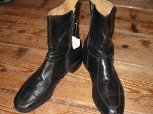 セールおすすめ商品【ブーツ】_d0176398_1363632.jpg