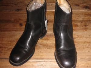 セールおすすめ商品【ブーツ】_d0176398_1364618.jpg