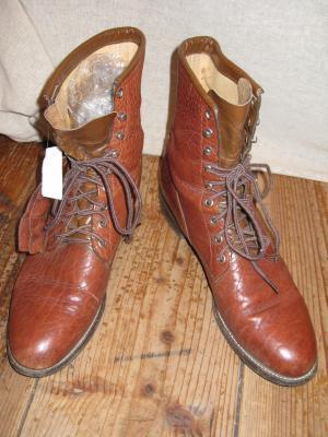 セールおすすめ商品【ブーツ】_d0176398_1371394.jpg