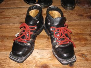 セールおすすめ商品【ブーツ】_d0176398_13721.jpg
