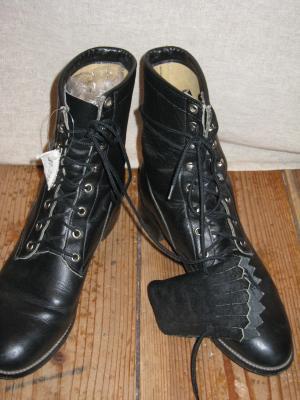 セールおすすめ商品【ブーツ】_d0176398_1372583.jpg