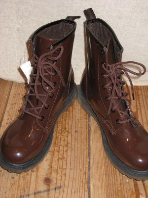 セールおすすめ商品【ブーツ】_d0176398_1373577.jpg