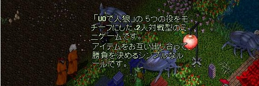e0068900_12294079.jpg
