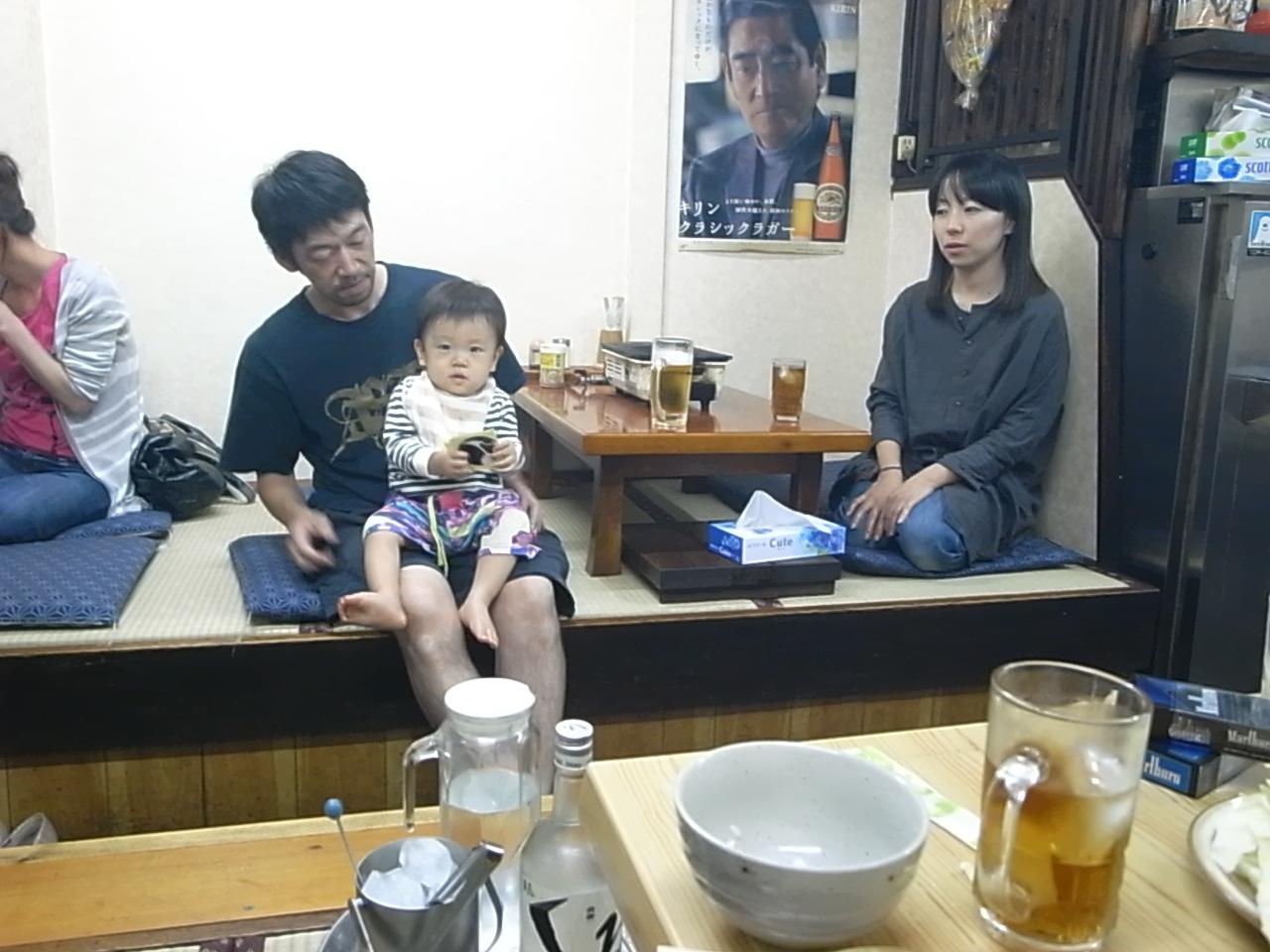 熊本ロンナイ〜里帰り〜_a0097901_15455145.jpg