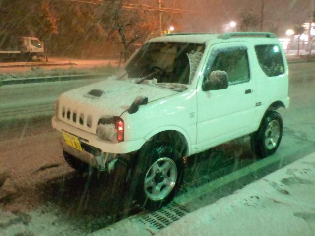 大雪!!_b0127002_22432646.jpg