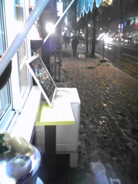 大雪!!_b0127002_22475248.jpg