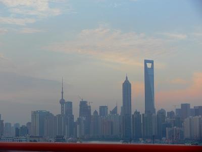 中国出張2010年05月-第二日目-武漢-上海移動_c0153302_18211296.jpg
