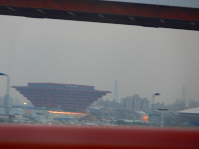 中国出張2010年05月-第二日目-武漢-上海移動_c0153302_18211749.jpg