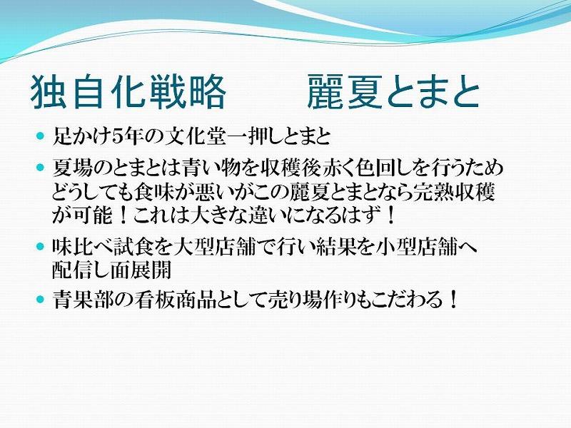 f0070004_1274388.jpg