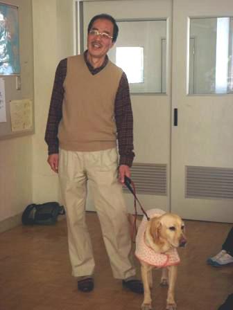 小学校で動物の話を_f0064906_16473140.jpg