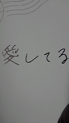 b0159210_16584610.jpg