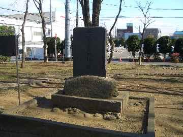 三ツ木原古戦場_c0051112_19423141.jpg
