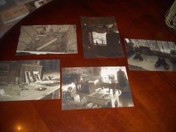 オリジナル post card!!_d0179912_1416916.jpg
