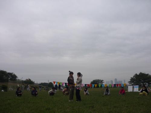 c0188814_201145.jpg