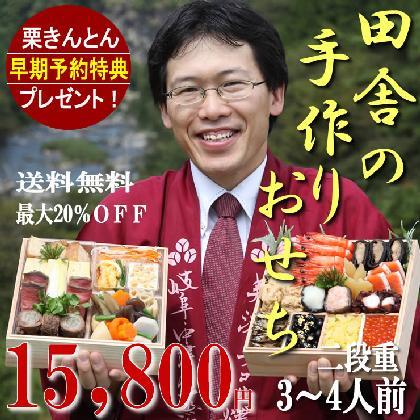 ♪新鮮 発芽野菜通信『秋の図書館』♪_d0063218_9343115.jpg
