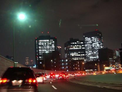 透明な秋の夜_a0014840_20451689.jpg
