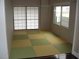 メロディーハイム東船場!!!_a0137049_14421761.jpg