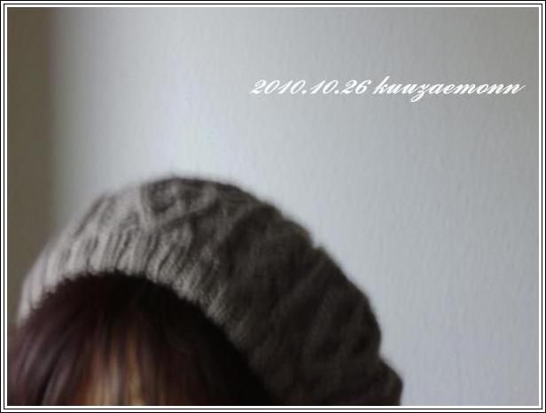 f0184055_10272919.jpg