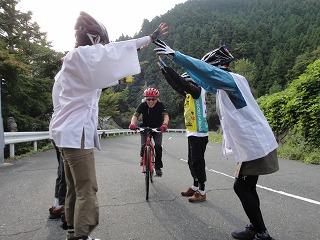 2010 10/16-17 秩父三十四箇所自転車巡礼 5_c0047856_955369.jpg