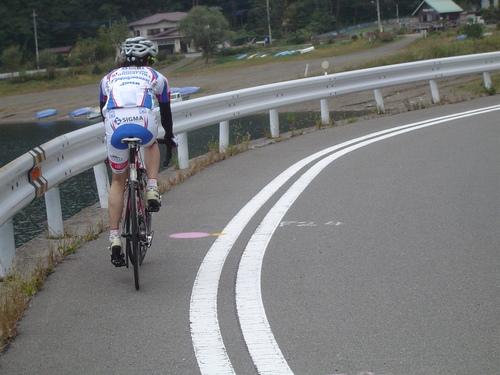 富士五湖一周のはずが_e0165756_123738.jpg