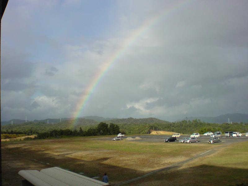 Perfect rainbow. _e0033459_211099.jpg