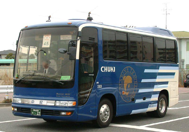 中紀河南タクシー_e0192662_6521420.jpg