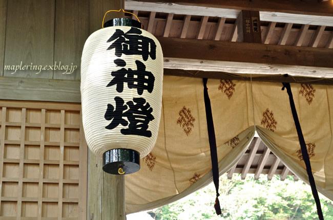 杵築/白鬚田原神社/どぶろく祭り_f0234062_2291277.jpg