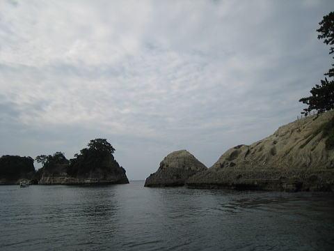 堂ヶ島_b0189573_13431149.jpg