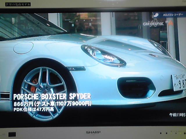 Spyder_c0023278_1211291.jpg