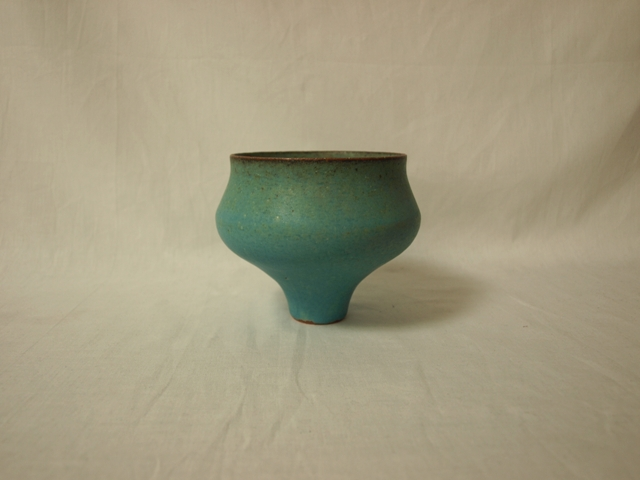 Turkish_limited_maccha bowl_a0157580_16535333.jpg