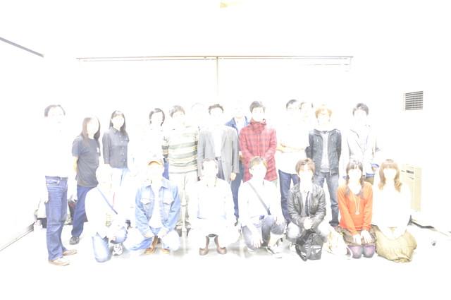 b0102780_3305494.jpg